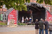 rathausfest2009-1
